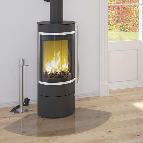 Stoves Wood Burning Stoves Multi Fuel Stoves Gas
