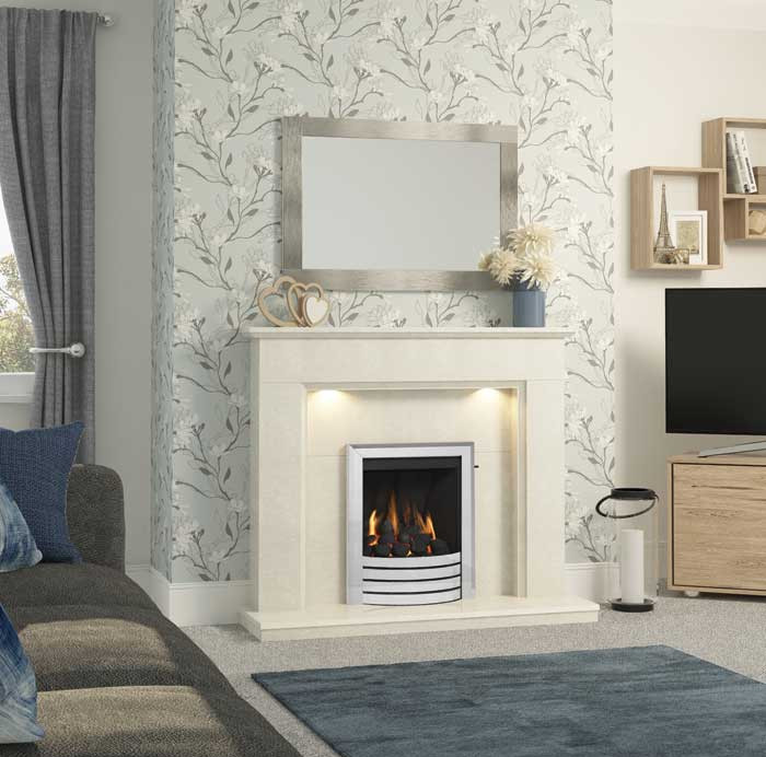 Marble Fireplaces Stone Fireplaces Bespoke Fireplaces